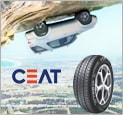 Buy Ceat Tyres Online