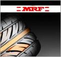 Buy MRF Tyres Online