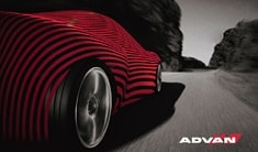 Bridgestone Tyres for your vehicle