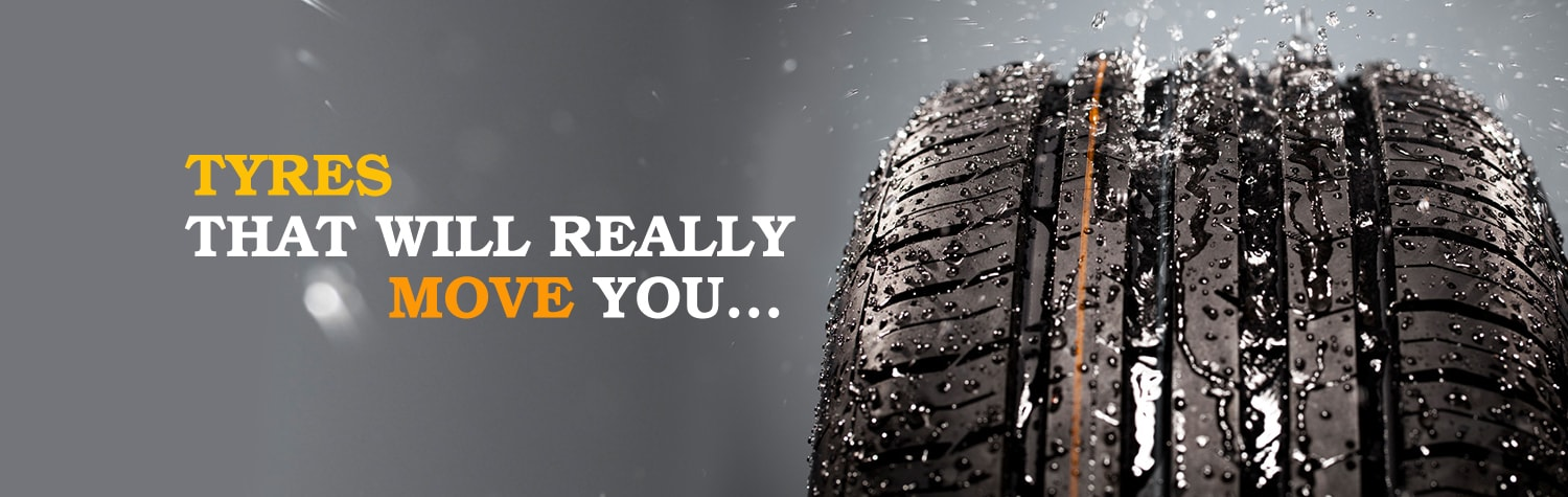 Tyre Price in India