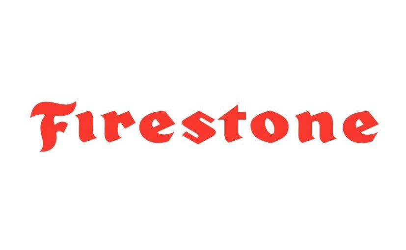 Firestone Tyre Price in India