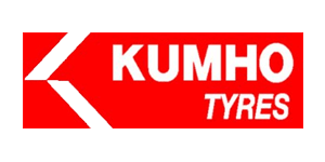 kumho Price in India