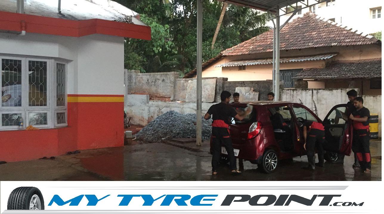 Mangalore4