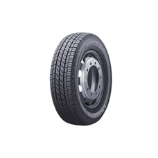 Buy Apollo AMAZER XL TT Tyre for Honda Amaze Online at low cost