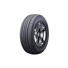 Buy Apollo ASPIRE 4G TubelessTyres 205/55 R 16 91 W Online at low cost
