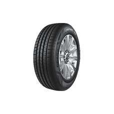 Buy Apollo ALNAC TL Tyre for Toyota Etios Platinum Online at low cost