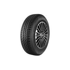 Buy Apollo AMAZER 4G TL-D Tyre for Toyota Etios Platinum Online at low cost