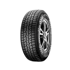 Buy Apollo APTERRA H/L TubelessTyres 235/65 R 17 104H  Online at low cost
