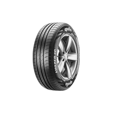 Buy Apollo AMAZER 4G LIFE TL Car Tyres online at low cost