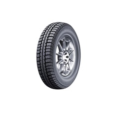 Buy Apollo AMAZER 3G TL Tyre for Maruti Suzuki New Wagon R Online at low cost