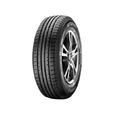 Buy Apollo APTERRA HP TubelessTyres 215/65 R 16 98 H A Online at low cost