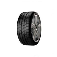 Pirelli - XL P ZERO (B)