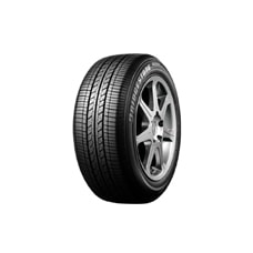 Buy Bridgestone B250 TL TubelessTyres 185/65 R 15 88H  Online at low cost