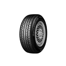 Buy Bridgestone B290 Tyre for Maruti Suzuki New Wagon R Online at low cost