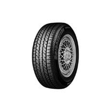 Buy Bridgestone B390 TL Tyre for Toyota Innova Online at low cost