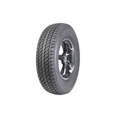 Buy Bridgestone D689 Tyre for Mahindra Scorpio Online at low cost