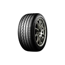 Buy Bridgestone ER300 TubelessTyres 185/60 R 15 84H  Online at low cost