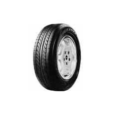 Buy Bridgestone ER60 Tyre for Toyota Innova Online at low cost