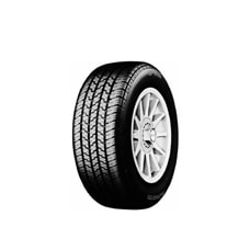 Buy Bridgestone S322 Tyre for Honda Amaze Online at low cost