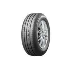 Buy Bridgestone TK01 TT Tyres 165/80 R 15 87S  Online at low cost
