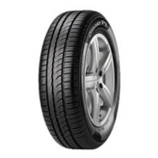 Buy Pirelli XL P1 CINT Car Tyres online at low cost