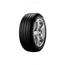 Pirelli - P7 CINT
