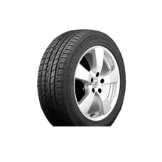 Buy Continental CONTI ECO CONTACT 3 TubelessTyres 185/70 R 13  Online at low cost