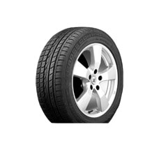 Buy Continental CONTI ECO CONTACT EP Tyre for Maruti Suzuki Alto K10 Online at low cost
