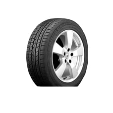 Buy Continental CONTI PREMIUM CONTACT 2 Tyre for Toyota Innova Online at low cost