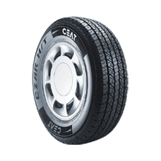 Buy CEAT CZAR H/T TT Tyre for Mahindra Scorpio Online at low cost