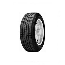 Buy Hankook Dynapro HP RA25 Tyre for Mahindra Scorpio Online at low cost