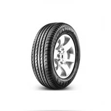 Buy Goodyear EFFICIENT GRIP SUV Tyre for Renault Duster Online at low cost