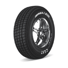 Buy CEAT FIS BT TL TubelessTyres 215/75 R 15   Online at low cost