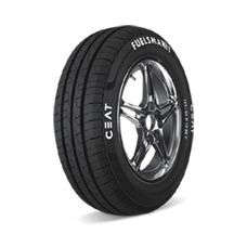 Buy CEAT FUELSMARRT TL Tyre for Honda Amaze Online at low cost