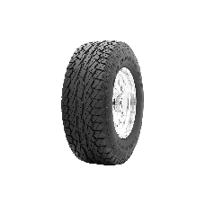 Buy Falken WILDPEAK A/T01 Tyre for Mahindra Scorpio Online at low cost