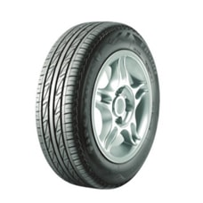 Buy Firestone FR500 Car Tyres online at low cost