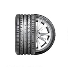 Buy Giti GITI CONTROL 281 Car Tyres online at low cost