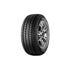 Buy Giti GITI WINGRO Car Tyres online at low cost