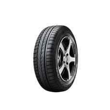 Buy Goodyear DURAPLUS TL Tyre for Hyundai I20 Online at low cost
