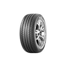 Buy Giti GITI COMFORT 228 Car Tyres online at low cost