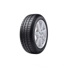 Buy Goodyear EXCELLENCE Car Tyres online at low cost