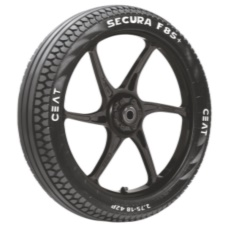 Buy CEAT Gripp F TT Tyre for Hero Passion Online at low cost