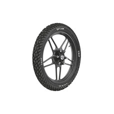 Buy CEAT GRIPP Tyre for Hero Passion Online at low cost