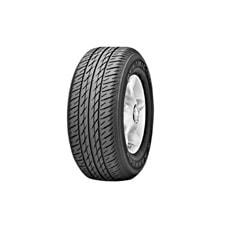Hankook - Dynamic RA03