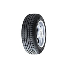 Buy Hankook Optimo K715 Tyre for Hyundai Santro Online at low cost