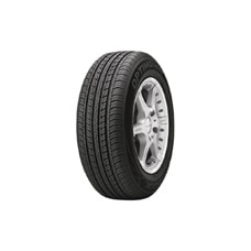 Buy Hankook Optimo ME 02 Tyre for Honda Amaze Online at low cost