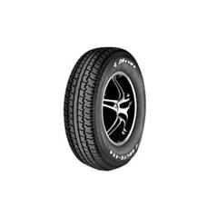 Buy JK  BRUTE 4X4 TT Tyres 235/75 R 15   Online at low cost