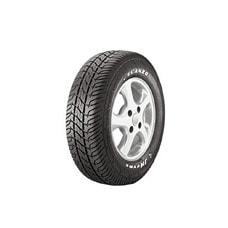 Buy JK  ELANZO NXT Tyres 235/65 R 17   Online at low cost