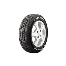 Buy JK  TORNADO TT Tyre for Honda Amaze Online at low cost