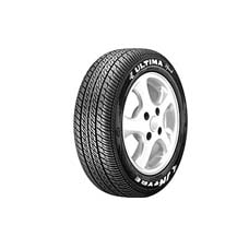Buy JK  ULTIMA XPC TubelessTyres 165/80 R 15   Online at low cost